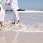 Aktywność fizyczna dla dam, ciekawostki i zasady o tym prawidłowo je wykonywać