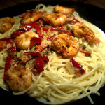 Danie kuchni włoskiej – prostota ale przede wszystkim przyjemność z jedzenia
