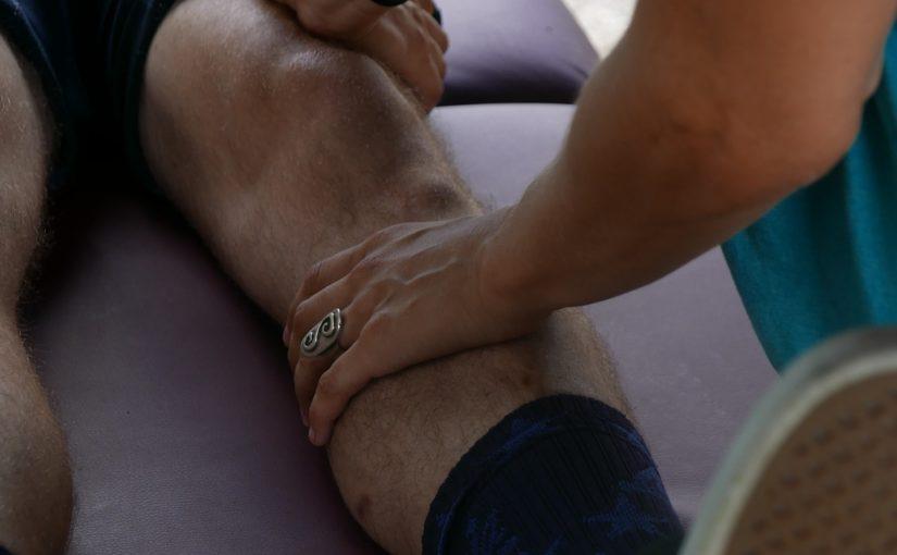 Gdzie znaleźć ratunek dla kolan?