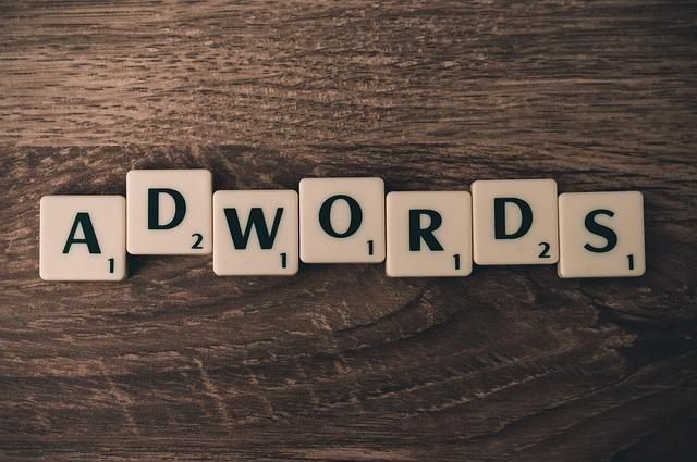 Ekspert  w dziedzinie kampani Adwords wesprze i dopasuje dobraną podejście do twojego interesu.