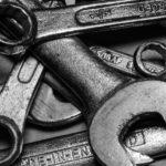 Kompetentny fachowiec do naszej kotłowni – gdzie szukać