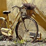 Jakikolwiek miłośnik jazdy rowerowej z pewnością oczekuje, aż wszelakie śniegi oraz lody odejdą już w niepamięć.